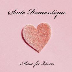 Suite Romantique Cover