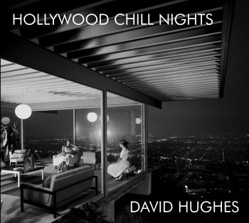 Hollywood_chill_nights
